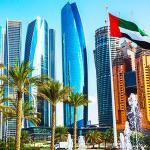 НОВИНКИ в ОАЭ. Открытие новых курортов в АБУ-ДАБИ