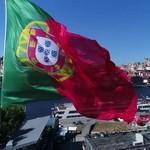 Португалия облегчила процедуру выдачи визы россиянам
