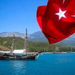 Всем не хватит: в Турции летом возможен дефицит мест в отелях