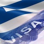 Греция сократила срок рассмотрения документов для выдачи визы