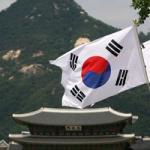 Российский турпоток в Южную Корею вырос на 15%